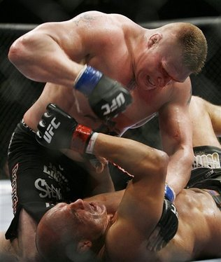 ufc_91_mixed_martial_artssffembeddedprod_affiliate138