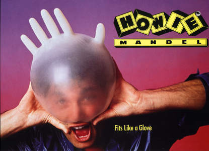howie_mandel_with_glove_over_head