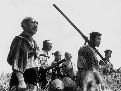 seven_samurai01_b