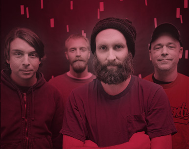 1_Built to Spill