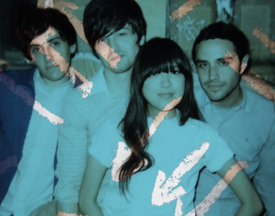 1_The Pains of Being Pure at Heart