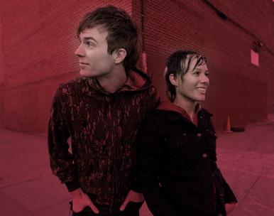 2_Matt & Kim