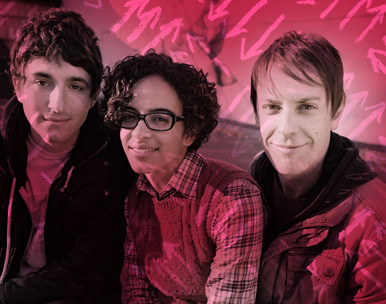 2_The Thermals