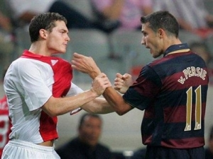 vermaelen-and-vanpersie